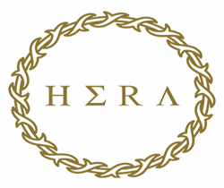 Hera-tower-developer-logo