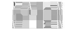 Palm view logo