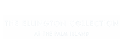 Palm Villas by Ellington Properties at Palm Jumeirah