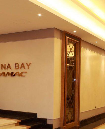 Marina Bay (3)  14112