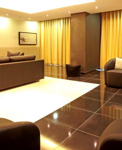 Damac Marina Bay Apartments  13546
