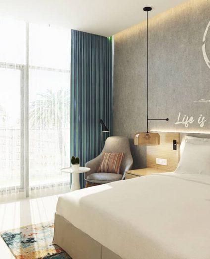 Minor Hotels2  14621
