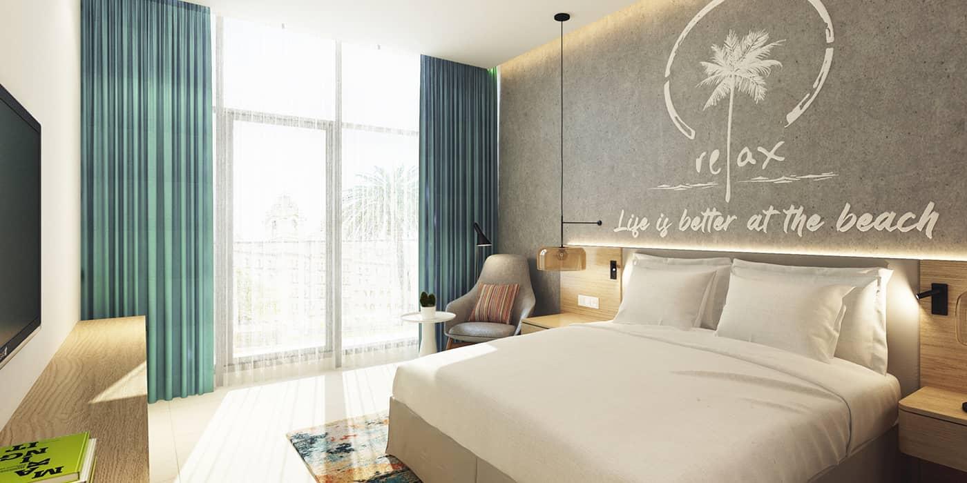 Minor Hotels2