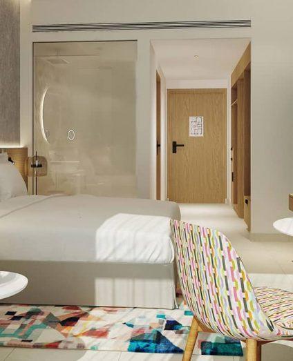 Minor Hotels3  14621