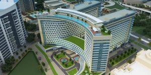 Minor Hotels4
