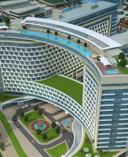 Minor Hotels4  14621