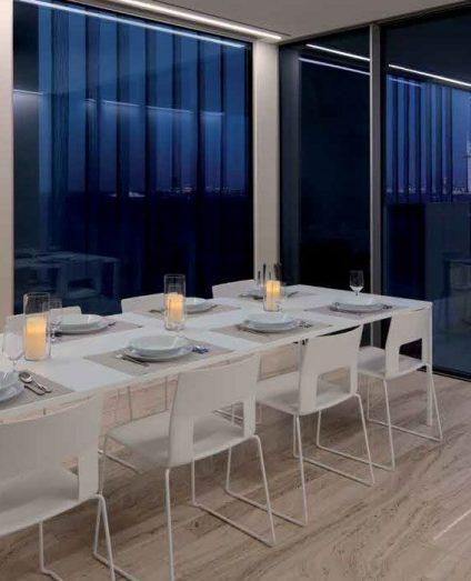 Muraba Properties Palm Jumeirah  11885