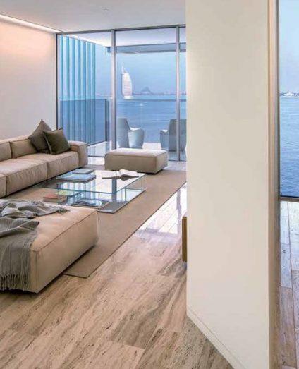 Muraba Residences Palm Jumeirah  11885
