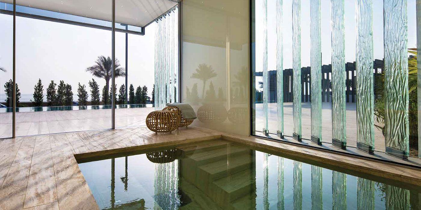 Muraba Residences Palm Jumeirah