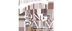 ONE at Palm Jumeirah Residences by Omniyat – Dubai