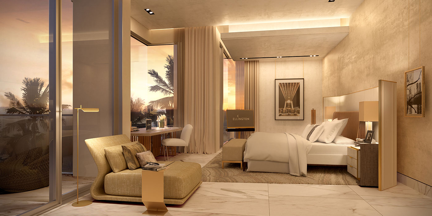 Palm Villas Img1