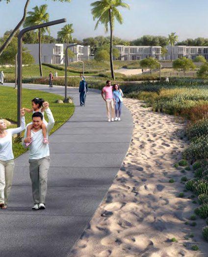 Park Villas images  12616
