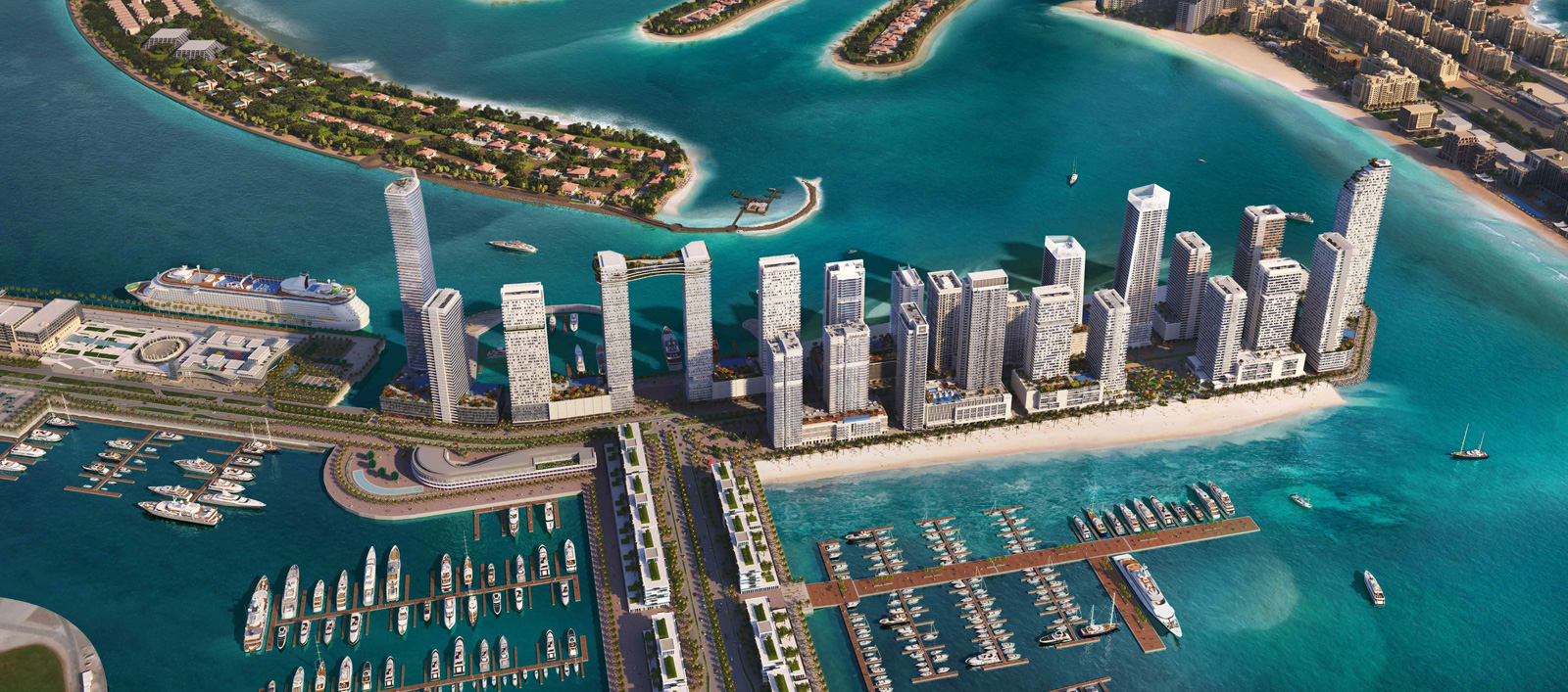 Emaar-south-beach-slider