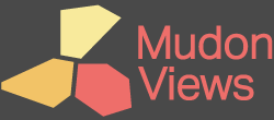 Mudon Views Apartments by Dubai Properties