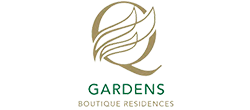 Q Botique Residences Logo