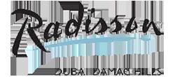Radisson by Damac – Serviced Apartments at Damac Hills