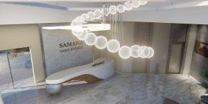 Samana 1400 4
