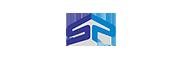 shapoorji-landing-logo
