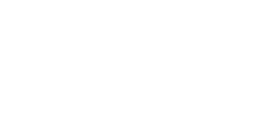 Signature Townhouses Logo White