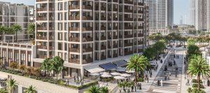 Summer-Apartments-slider