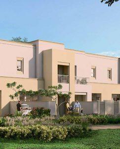 naseem-townhouses