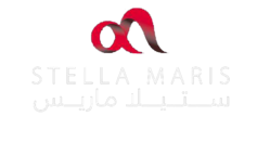 Stella Maris Apartments by Scope Investment at Dubai Marina