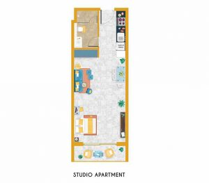 https://drehomes.com/wp-content/uploads/studio-apartment-300x263.jpg