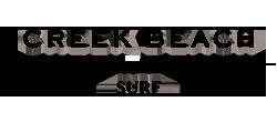 Emaar Surf Apartments at Creek Beach – Dubai