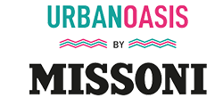 Urban Oasis by Missoni in Business Bay