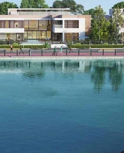 Water Canal3  10780