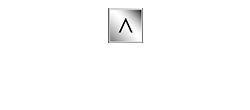 Address-residences-logo