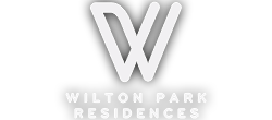 Ellington Wilton Park Residences at MBR City