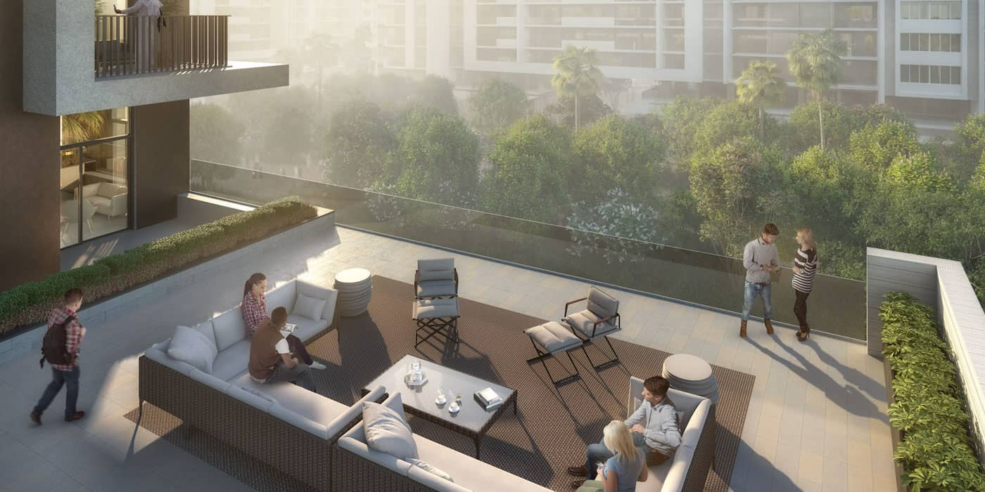 Wilton Terraces Img2